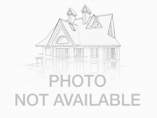 Christiansburg Va Homes For Sale And Real Estate